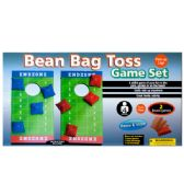 3 Units of Toss n' Score Bean Bag Toss Game Set - Toy Sets