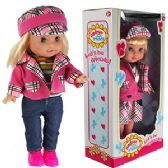 16 Units of ANDREA & FRIENDS DOLLS. - Dolls