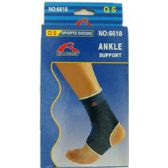 144 Units of 2pc Ankle Support