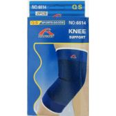 144 Units of 2pc Knee Support