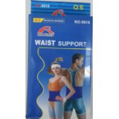 48 Units of Waist Support