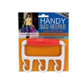 36 Units of Handy Bag Helper - Bags Of All Types
