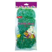 96 Units of 2oz Easter Grass/green - Easter