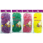 96 Units of 2oz easter grass/mix - EASTER