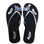 48 Units of Women's Flip Flops
