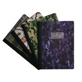 96 Units of Composition Book 80 Sheet Heritage - Notebooks