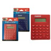 96 Units of Calculators - Calculators
