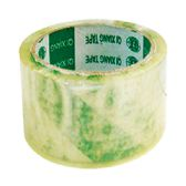 "96 Units of Packing tape clear 2""x55 yds - Tape"