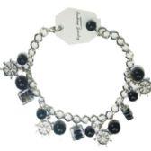 144 Units of COLORFUL BEADED BRACELET - Bracelets