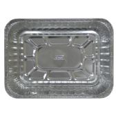 50 Units of Aluminum Roaster Rectangular - Aluminum Pans