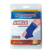 48 Units of Support Ankle