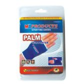 48 Units of Support Palm - Bandages and Support Wraps
