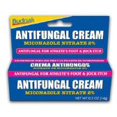 48 Units of Med .5oz Antifungal Cream - Skin Care
