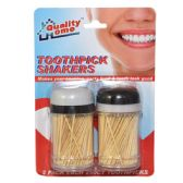 48 Units of Toothpick 2PK