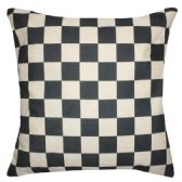 36 Units of CHECKERBOARD PILLOW - Pillows