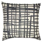 36 Units of HOME FASHION PILLOW - Pillows