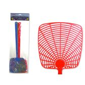 144 Units of 4pc Fly Swwatters - Fly Swatters