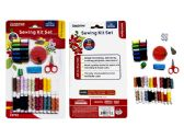 96 Units of 53pc Sewing Kit