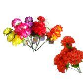 48 Units of Chrysanthemum 9heads