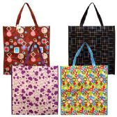 100 Units of Shopping Bag - Bags Of All Types