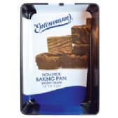6 Units of Bakery Grade Baking Pan - Frying Pans and Baking Pans