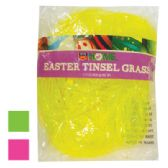 60 Units of EASTER GRASS 1.5 OUNCE NEON COLORS