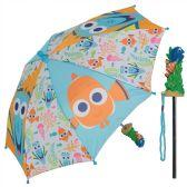 18 Units of Finding Dory Umbrella