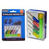 48 Units of Eyeglass Repair Kit - Tool Sets