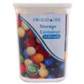 6 Units of Storage Container 33.8oz/1L - Food Storage Bags & Containers