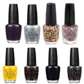 492 Units of OPI Original Case Nail Lacquer