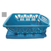 18 Units of DISH DRAINER WITH TRAY