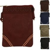 120 Units of 2 Pocket Cell Phone Bag
