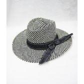 24 Units of Ladies Cowboy Hat