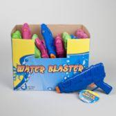 72 Units of Water Blaster Gun - Water Guns