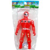 288 Units of Novelty Action Figures - Action Figures & Robots