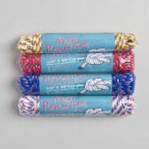 48 Units of Rope Multipurpose