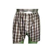 72 Units of Mens Boxer Shorts Sizes 2XL-4Xl - Mens Underwear