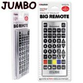 24 Units of REALLY REALLY BIG REMOTE CONTROL.