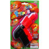 24 Units of 7 Inch Potato Popper Toy Gun - Toy Sets