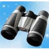 96 Units of BINOCULARS - BINOCULARS / COMPASS