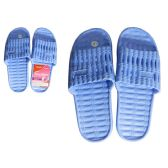 48 Units of Women's Eva Slippers