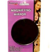 48 Units of MAGNIFYING MIRROR