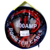 24 Units of 400 AMP BOOSTER CABLE