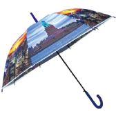 """60 Units of 32""""NY dsgn umbrella"""