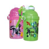 72 Units of sport bottle Assorted Styles