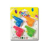96 Units of party favor Water Guns - Party Favors