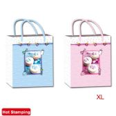 "72 Units of Baby bag HS 18x13x5.5""/X Large"