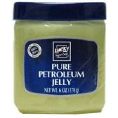 96 Units of petroleum jelly Orignial 6oz