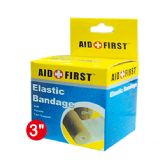 96 Units of Three Inch Elastic bandage - Bandages and Support Wraps