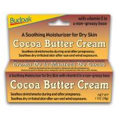 72 Units of budpak cocoa butter 1oz